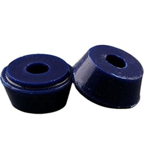 Venom Bushings: Freeride 78 Blue