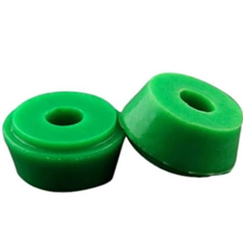 Venom Bushings: Freeride 93a Green