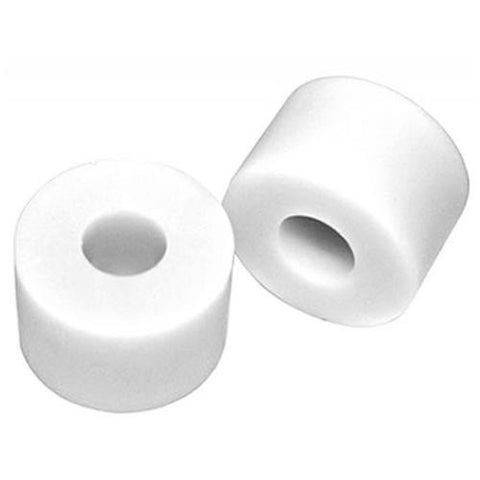 Venom Bushing: SHR Downhill Double Barrel 94a White