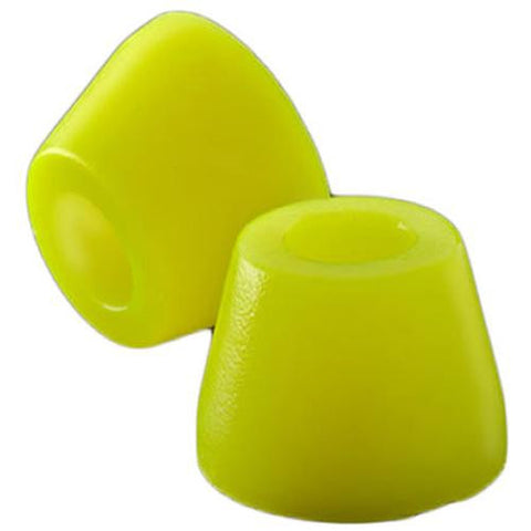 Venom Bushing: SHR Super Carve 83a Pastel Yellow