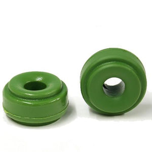 Venom Bushing: Eliminator SHR 80a Olive Green