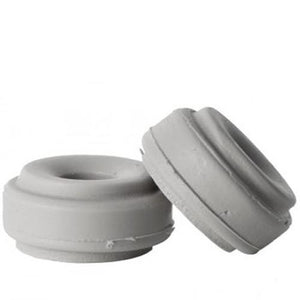 Venom Bushing: SHR Eliminator 98a Grey