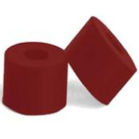 Venom Bushing: SHR Tall Barrel 91a Blood Red Ronin