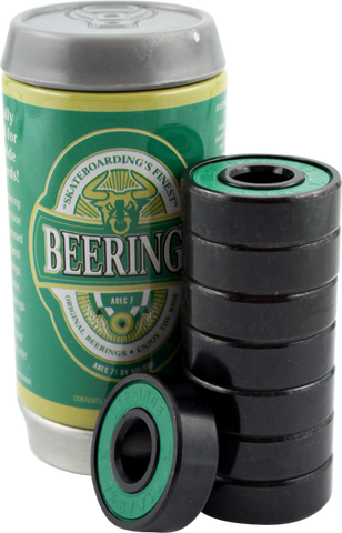 BEERINGS A-7 MALT SINGLE SET BEARINGS