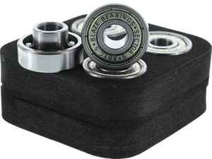 SECTOR 9 BLAZE ABEC-5 BEARINGS