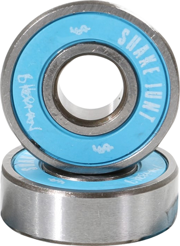 SHAKE JUNT HERMAN PRO BEARINGS single set