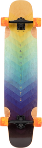 LANDYACHTZ STRATUS 40 FACTION COMP-9.25x40.5