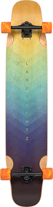 LANDYACHTZ STRATUS 46 FACTION COMP-9.25x45.5