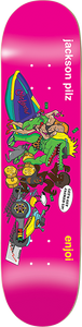 ENJOI PILZ CROC LOBSTER DECK-8.25 r7