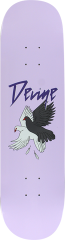 PRIMITIVE CALLOWAY DOVES DECK-8.12