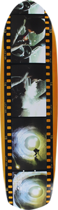 ZERO FILM STRIP PHOTO ISSUE DECK-8.37x32