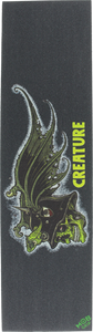 CREATURE/MOB NONCONFORMIST single sheet GRIP 9x33