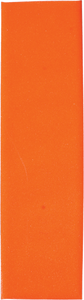 FKD GRIP SINGLE SHEET ORANGE