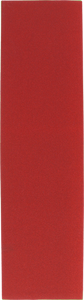 FKD GRIP SINGLE SHEET RED