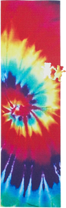 GRIZZLY 1-SHEET TIE DYE GRIP