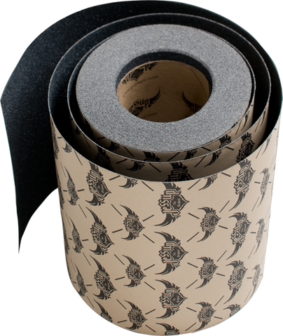 "JESSUP GRIP 11""x60' ROLL"