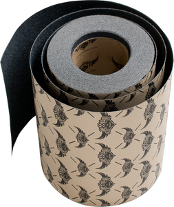 "JESSUP GRIP 9""x60' ROLL"