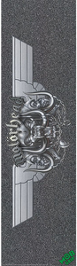 MOB MOTORHEAD WINGS GRIP 9x33 1sheet