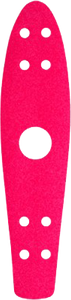 "PENNY 22"" GRIPTAPE PINK .pc"