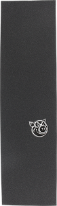 PIG WHEELS GRIP SHEET 3D HEAD BLACK/WHT