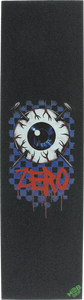 ZERO/MOB GRIP SINGLE SHEET- EYEBALL