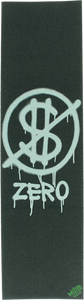 ZERO/MOB GRIP SINGLE SHEET- HARDLUCK