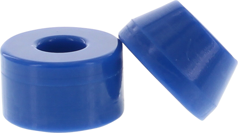 OUST UBER STANDARD-80a BLUE BUSHING SET