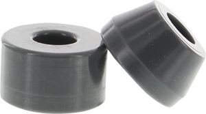 OUST UBER STANDARD-95a CHARCOAL BUSHING SET