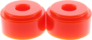 RIPTIDE APS CHUBBY BUSHINGS 80a RED