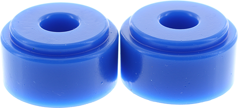 RIPTIDE APS CHUBBY BUSHINGS 85a BLUE