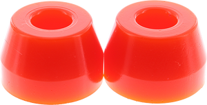 RIPTIDE APS CONE BUSHINGS 80a RED