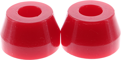 RIPTIDE APS CONE BUSHINGS 95a RED