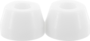 RIPTIDE KRANK CONE BUSHINGS 87a WHITE