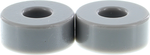 RIPTIDE KRANK SHORT STREET BARREL BUSHINGS 96a GRY