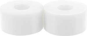RIPTIDE KRANK STREET BARREL BUSHINGS 87a WHT