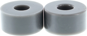 RIPTIDE KRANK STREET BARREL BUSHINGS 96a GRY