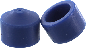 RIPTIDE WFB PIVOT CUPS - BEAR GRIZLY 100a BLUE