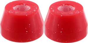 RIPTIDE WFB CONE BUSHINGS 93a RED