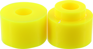 VENOM CALIBER PLUG+BARREL 85a YELLOW BUSHING SET