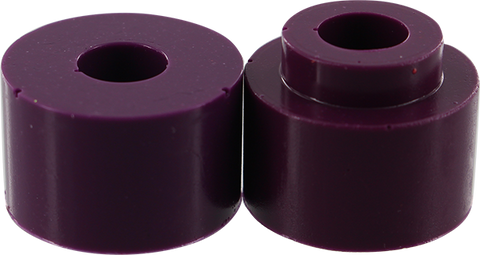 VENOM CALIBER PLUG+BARREL 87a PURPLE BUSHING SET