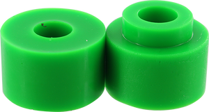 VENOM CALIBER PLUG+BARREL 93a GREEN BUSHING SET