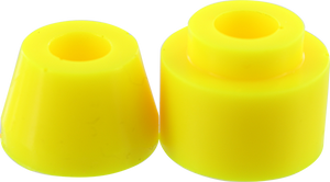 VENOM CALIBER PLUG+CONE 85a YELLOW BUSHING SET