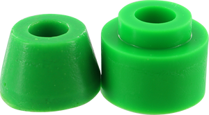 VENOM CALIBER PLUG+CONE 93a GREEN BUSHING SET