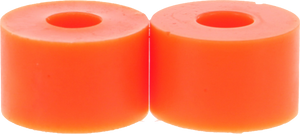 VENOM DOWNHILL-81a ORANGE BUSHING SET
