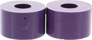 VENOM DOWNHILL-87a PURPLE BUSHING SET