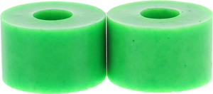 VENOM DOWNHILL-93a GREEN BUSHING SET