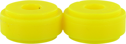 VENOM ELIMINATOR-85a YELLOW BUSHING SET
