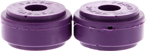 VENOM ELIMINATOR-87a PURPLE BUSHING SET