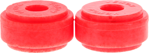VENOM ELIMINATOR-90a RED BUSHING SET