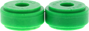 VENOM ELIMINATOR-93a GREEN BUSHING SET